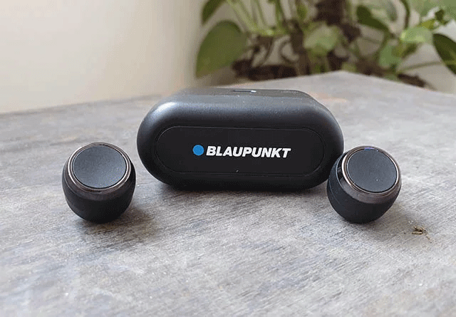 wireless BoAt-Airdopes