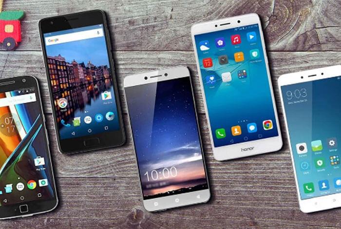 mobile Phones-under-15000