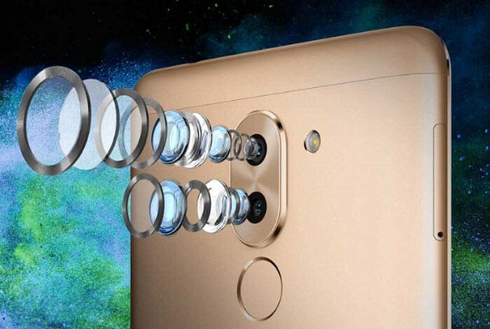 camera phone-under-20000