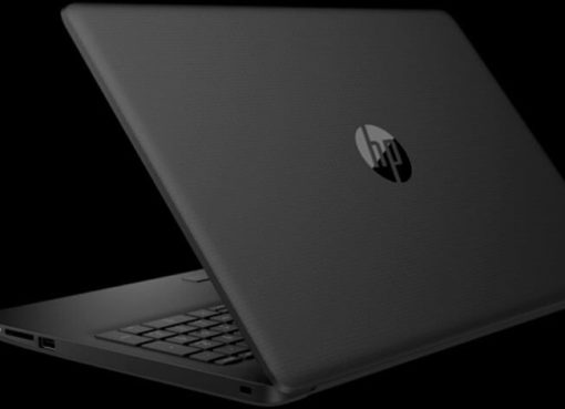 3-HP-Laptop