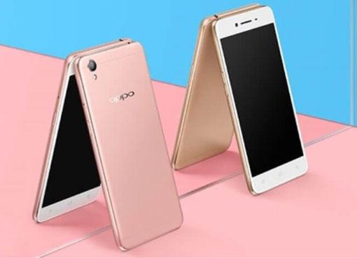 5-Oppo-Mobile