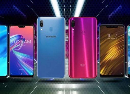 5-best-phone