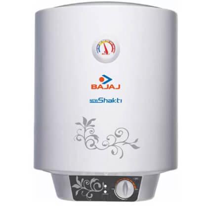 Bajaj-New-Shakti-Storage