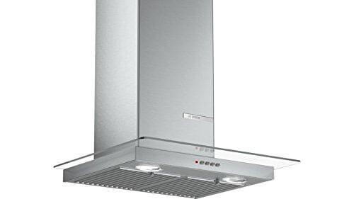 Bosch-90cm-Chimney