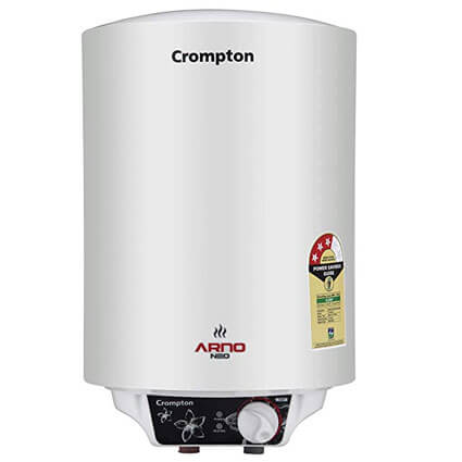 Crompton-Arno-Neo-ASWH-2115