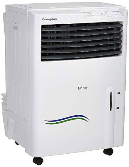 Crompton-Marvel-PAC201-Air-Cooler