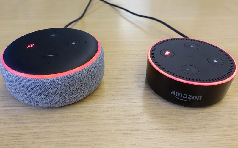 Echo-Dot-3.0