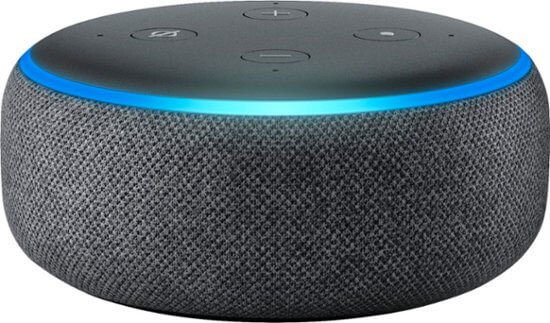 Echo-Dot-(3rd-Gen)-with-color-light