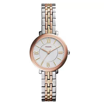 Fossil-Jacqueline-Analog-Watch