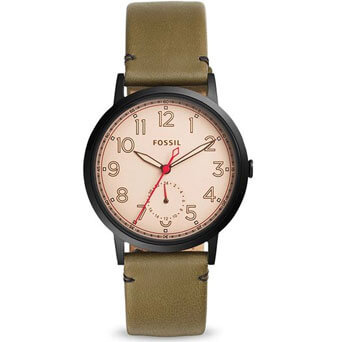 Fossil-Muse-With-Green-Strap