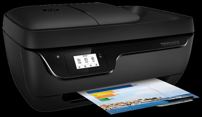 DeskJet-Ink-Advantage-3835