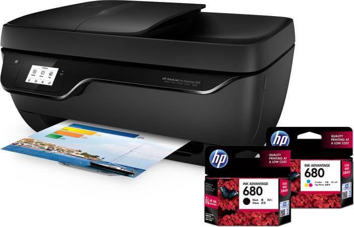 HP-DeskJet-Ink-Advantage