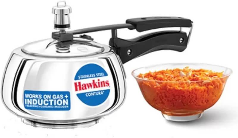 Hawkins-Pressure-Cooker