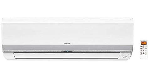 Hitachi-RSA518CBEA-1.5-Ton