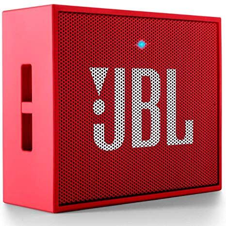 JBL-GO-Portable