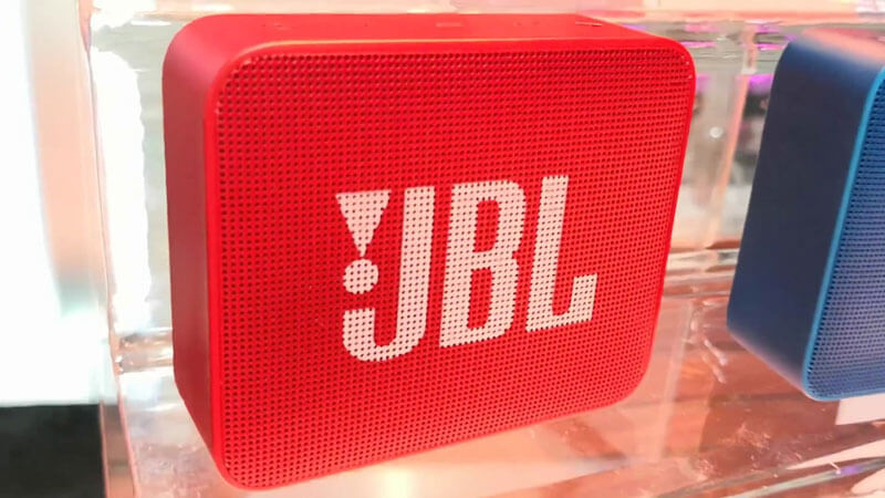 JBL-GO-bluetooth-speaker
