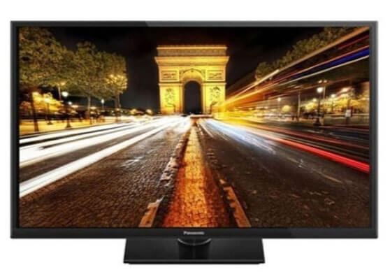 Panasonic VIERA TH-32C350DX 32 inch