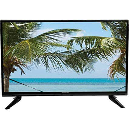 Panasonic LED TV TH- 32F200DX