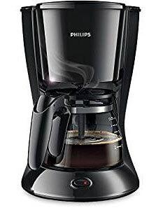 Philips-HD7431