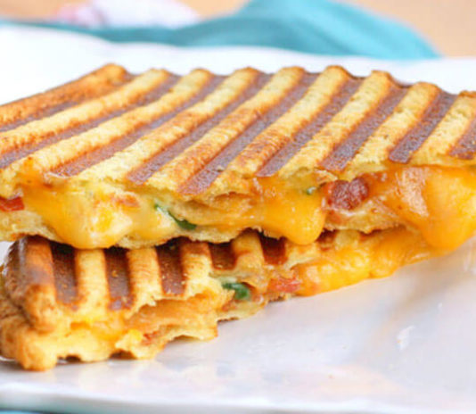 Sandwich-Makers