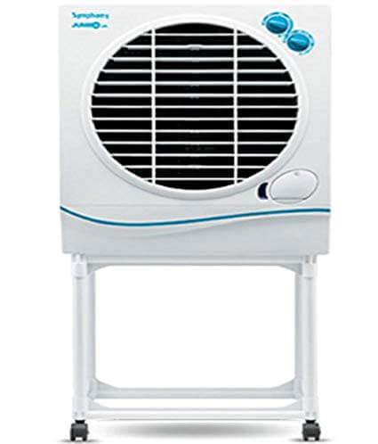 Symphony Jumbo Air Cooler