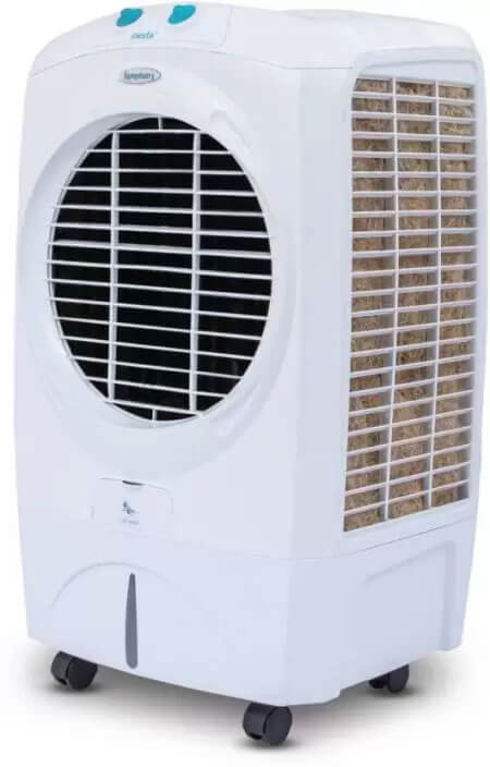 Symphony Siesta Air Cooler