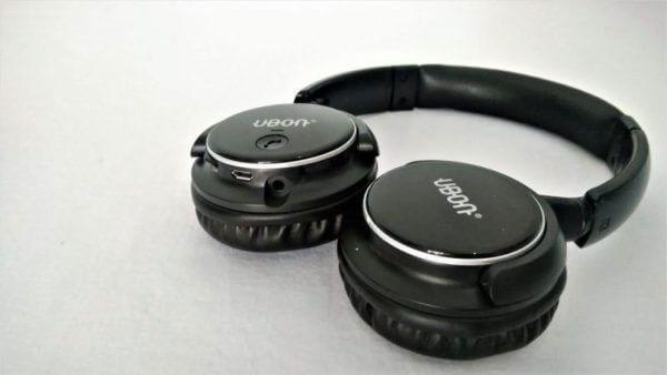 Ubon-GBT-5605-Pure-Stereo