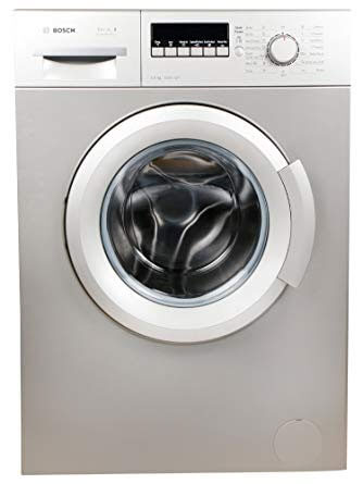 Bosch-6-kg-WAB20267IN Washing Machine