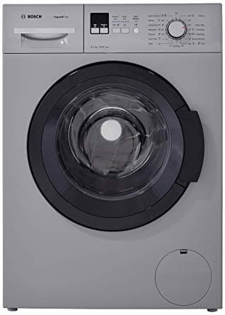 Bosch-6.5-kg-WAK20166IN Washing Machine