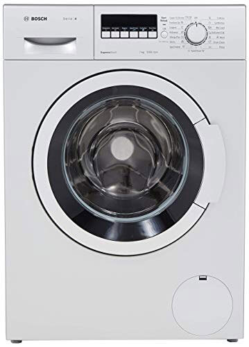 Bosch-6-kg-WAB16161IN Washing Machine