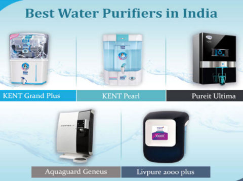 Water-Filter-best-water-filter