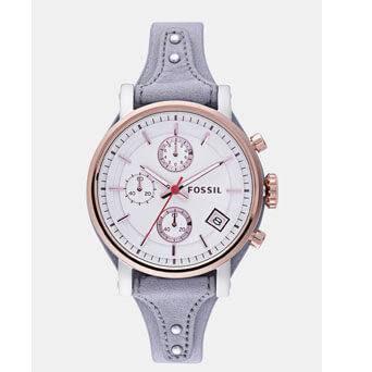 White-Dial-Women's-Watch