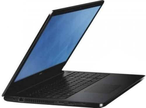 dell-(Z565155UIN9)
