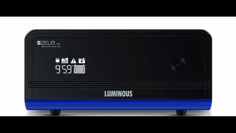 luminous-1100va-inverter