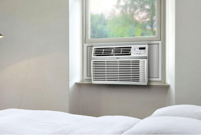 window ac1.5-ton