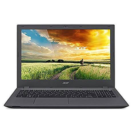 Acer-E5-574G