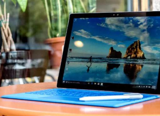 Acer-laptops