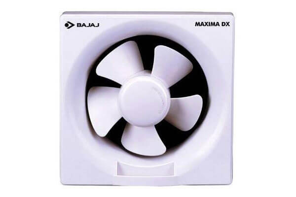 Bajaj-Maxima-300-mm-Exhaust-Fan