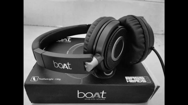 Boat-Bassheads-900