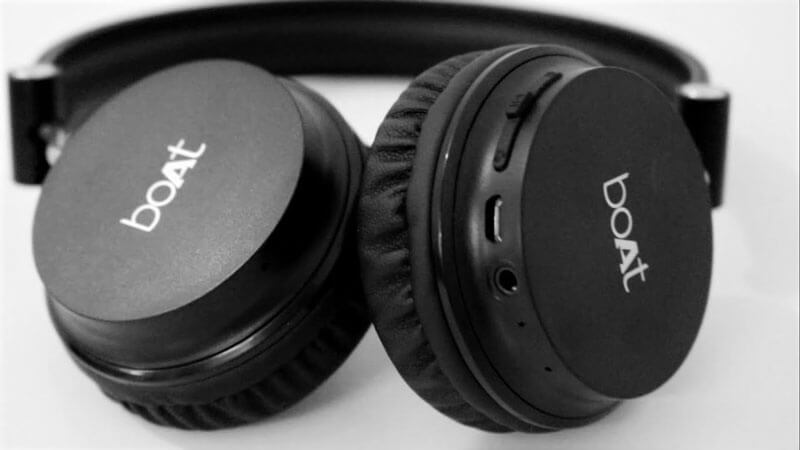 Rockerz-400-On-Ear-Bluetooth
