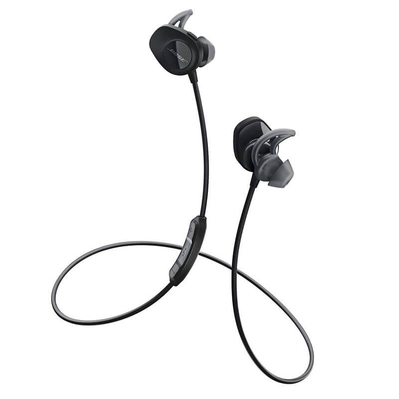 SoundSport-Wireless