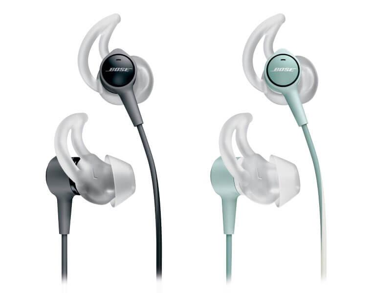 Bose-SoundTrue-Ultra