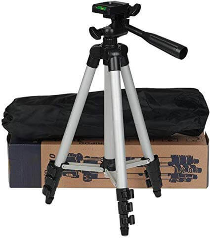 Geek-Stuff-3110-Tripod-plus-