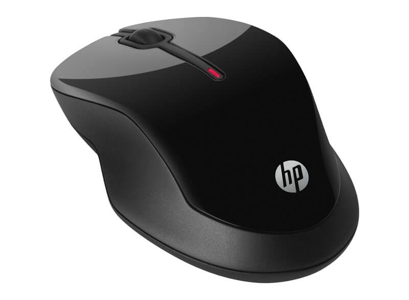 HP-X3500-Wireless-Mouse