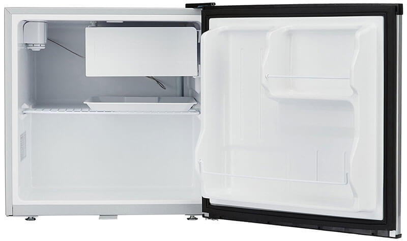 Haier-52-Single-Door-Refrigerator