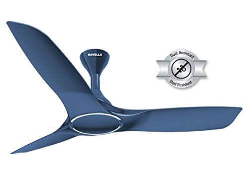 1250 mm 3 Blade Ceiling Fan