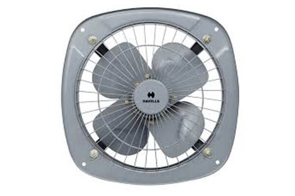 Havells-Ventilair-DB-230mm