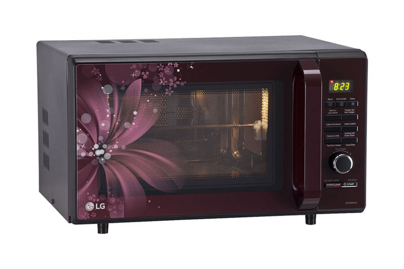LG-28-L-(MC2886BRUM)-Convection