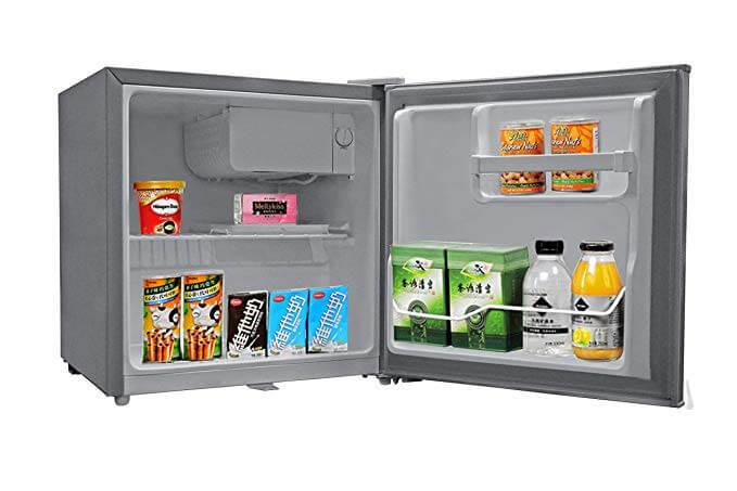 Mitashi-46-L-Single-Door-Mini Fridge