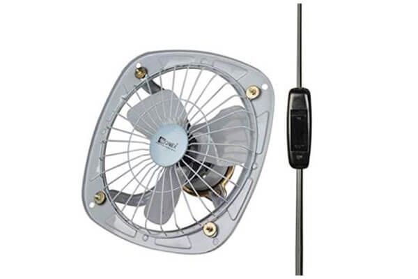 Monex-Indian-Electrical-with-9-inch-Ventilation